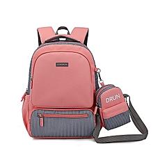 Mochilas Infantil School Backpack
