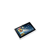 A101-10 Inch-32GB Rom-2GB RAM-WIFI - Grey
