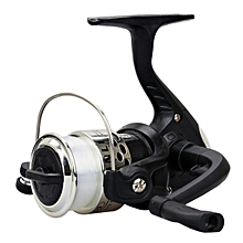 Spinning Fishing Reel 3BB Spool Saltwater Freshwater Surf Casting 35 Multipoints