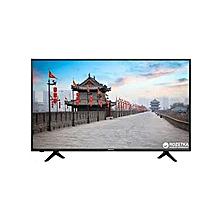 HISENSE 32A5601HW - 32'' - Full HD Smart TV