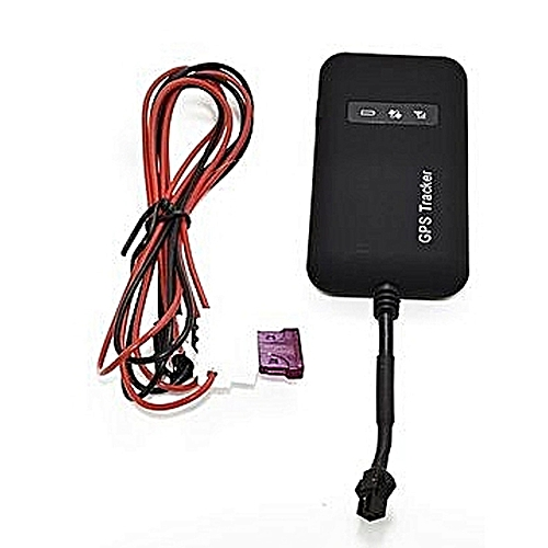Portable Car Tracker GPS GSM GPRS Real Time Tracking Device Tracker TK110