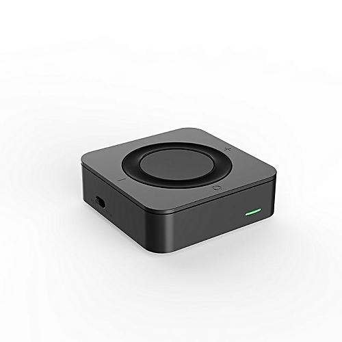 Bluetooth 5 0 Audio Transmitter Receiver CSR8670 Aptx HD Adapter Optical  Toslink 3 5mm AUX SPDIF for Car TV Home Headphones