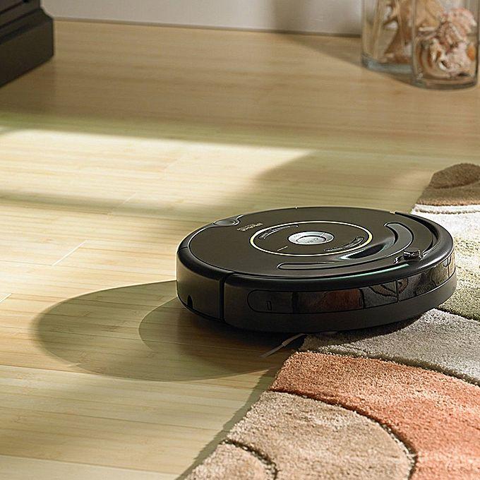 Generic Irobot Roomba 664 Smart Robot Vacuum Cleaner