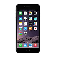iPhone 6 Plus -128GB+1GB - 5.5 Inch -8 MP+ Fingerprint  Smartphone