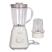 Signature Blender 2 in 1 Signature Blender (colour may vary)