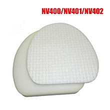 Foam & Felt Filter for Shark Rotator Professional Vacuum NV400 - NV402 # XFF400