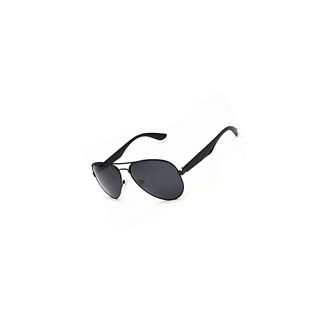 f8fd86caaf1 Fashion New Polarized Sunglasses Men Brand Designer Aviator Tr90 Sun  Glasses Driving 3523-c1 (Color c0)