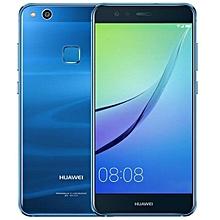 Huawei Nova Lite 5.2 inch Fingerprint 4GB RAM 64GB ROM Kirin 658 Octa core 4G Smartphone UK