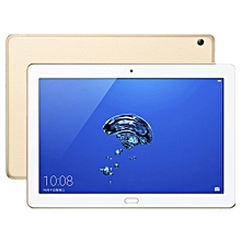 Huawei Honor WaterPlay HDN L09 LTE 64GB Kirin 659 Octa Core 10.1 Inch Android 7.0 Tablet Gold UK