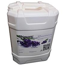 Liquid Handwash -20 Litres (Lavender)