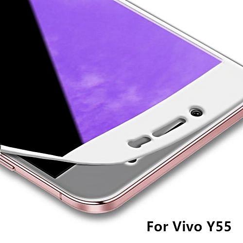 Vivo Y55 Software Download