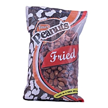 Peanuts Fried - 400g