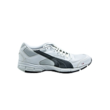 Running Shoe Puma Runner Men- 18627210- 10
