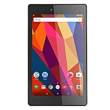 Box PIPO N7 32GB MTK8163A Cortex A53 Quad Core 7 Inch Android 6.0 Tablet PC UK