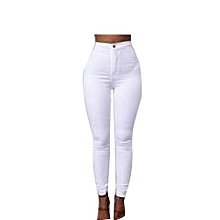 9f25a385bc Women's Jeans - Buy Online & Pay on Delivery | Jumia Kenya
