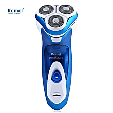 Nice Home washable electric shaver