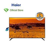 Haier  32'' - HD - Digital TV - Black
