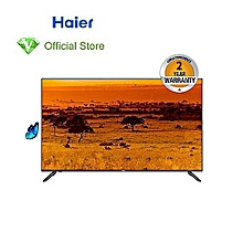 Haier  32'' - HD - Digital TV - Black