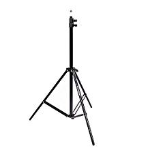 2.1m Light Stand Photo Video Studio Lighting Photography