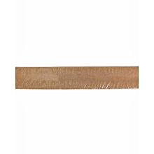 Transitions - 30cmx90cm - Gold
