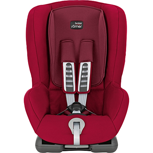 Superior Unisex Infant Car Seat With A Base
