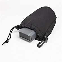 DJI Battery Storage Bag Portable Bag Prevent Scraptches for DJI Mavic Pro RC Qaudcopter