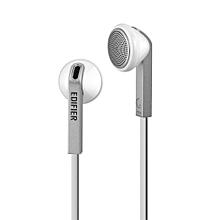 Edifier H190 High Quality Designer Headphones   POWERLI