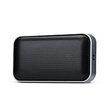 BT 209 Wireless Bluetooth Speaker