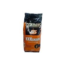 KKKahawa Coffee Medium Blend Dark Roast 250 g