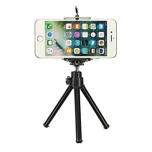 12x Zoom 10 In1 Bluetooth+Selfie Stick Monopod+Tripod+Camera Lens For  IPhone 6S Plus 7