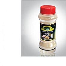 Garlic Powder-125gm
