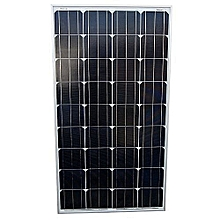 100W SOLARMAX MONOCRYSTALLINE SOLAR PANEL 12 VOLTS MULTICOLORED