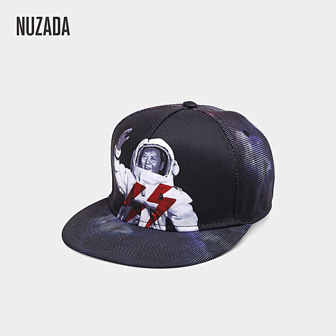 30419a344a3 Hiphop Baseball Cap Wholesale For Men And Women Unisex Hip-Hop Cap Navy Blue