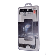 CX-Air - Tempered Glass Screen Protector - Clear