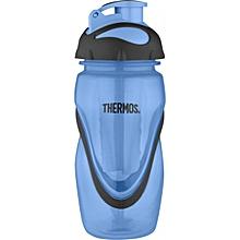 Sports Botle 0.9L - Blue