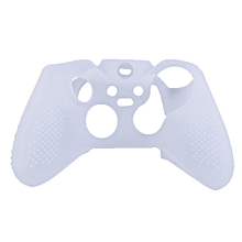 Universal Game Controller Cover Silicone Joystick Protective Case For XBOXONE