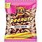 Peanuts Masala Bhajia - 70g
