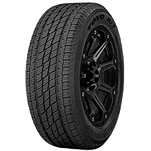 Toyo 285 65r17 Open Country Ht