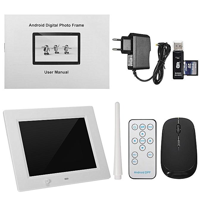 Buy Generic Bluetooth 3G Usb Dongle Allwinner dual core 1.5 Ghz ...