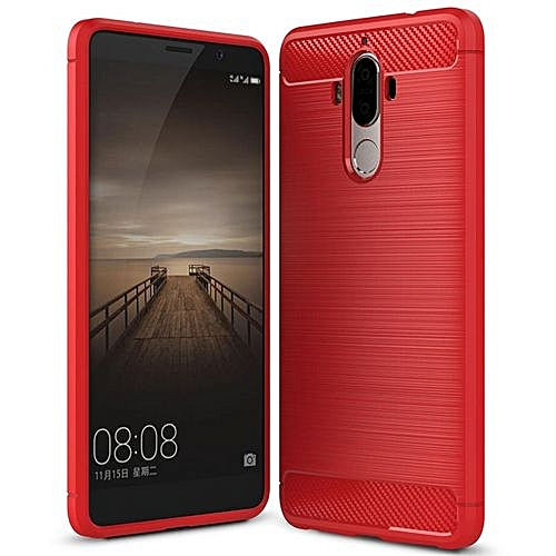 new style 2face 7f031 For Huawei Mate 9 5.9