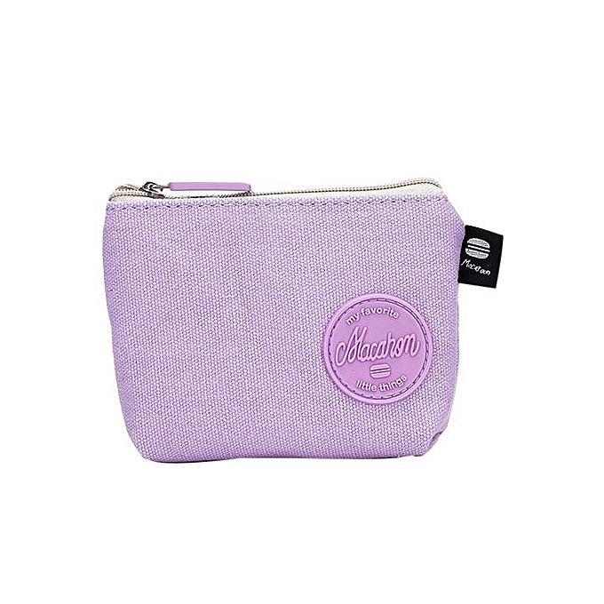72caf7b194e Women Coin Purse Girls Cute Fashion Ladies Kids Mini Wallet Bag Change  Pouch Key Holder PINK