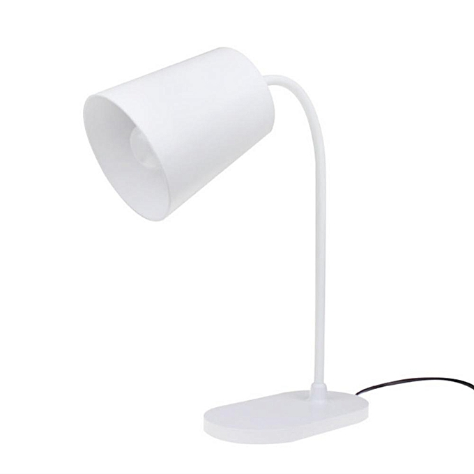 Buy generic eye caring led table lamp simple learning desk lamp with eye caring led table lamp simple learning desk lamp with wire control switch color greentooth Gallery