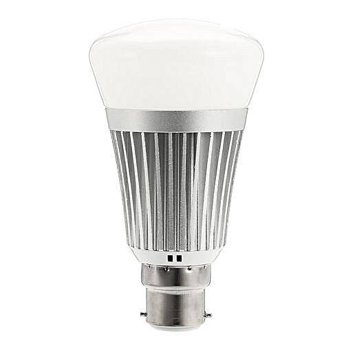 Wifi E27 Lamp B22 Home Led Dimmable 7w Decorb22 E27 Light V3 Smart Bulb Wireless Rgb 3cj54ARLqS
