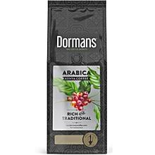 Arabica Medium/Beans 375g