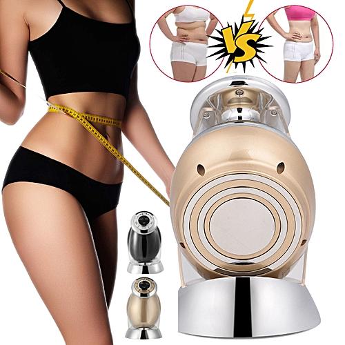 RF Radio Frequency Skin Facial Eye Wrinkle Remove Anti-Aging Beauty Machine