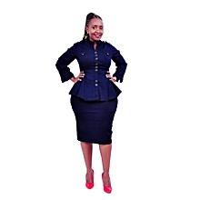 Women's Suits - Buy Women's Suits & Separates Online | Jumia