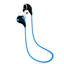 Arche Wireless Earphone Bluetooth 4.0 Sport Headsets Sweat Proof Earbud For IPhone for Samsung