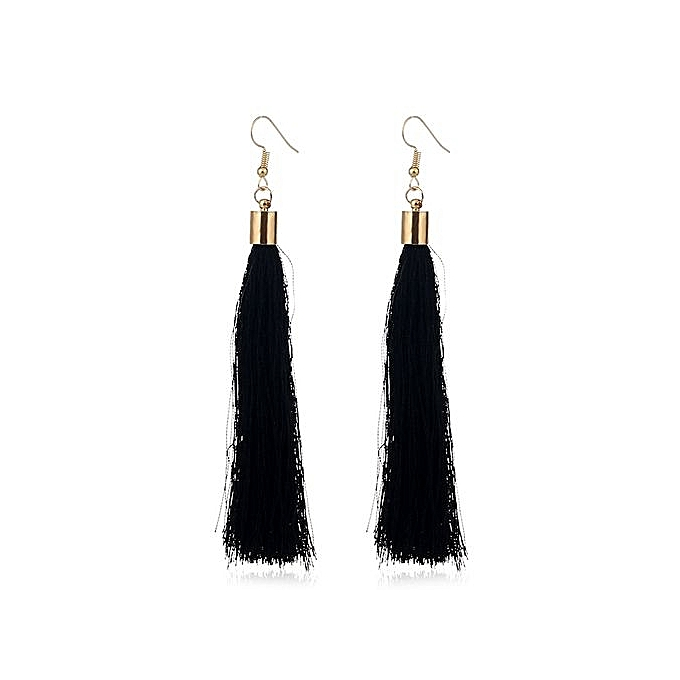Nice Earrings For Women Drop Tels Fashion Accessories One Pair