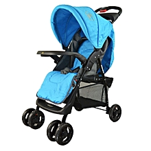 c381d465e588 Strollers & Accessories - Best Price online for Strollers ...