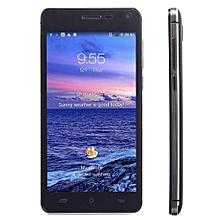 Cubot S200 5.0 Pulgadas HD IPS Pantalla Android 4.4 MTK6582 Quad-core 1GB 8GB Doble Cámara GPS Smartphone 3G